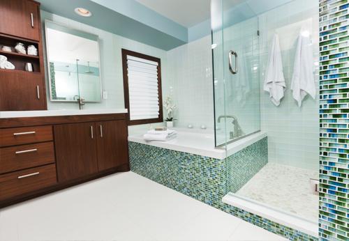 design-et-conception-salle-de-bain