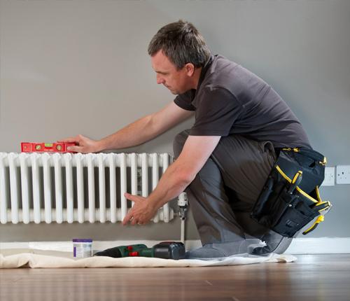 expert-installation-de-chauffage-