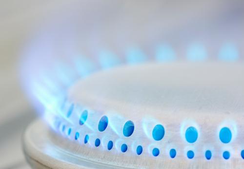 installation-équipement-au-gaz-naturel