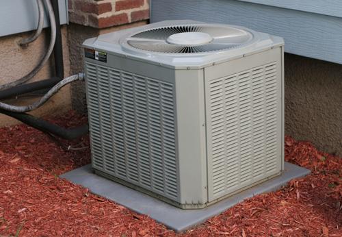 installation-climatisation-résidentiel