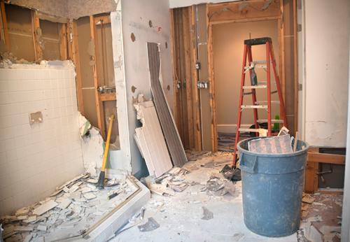 rénovation-complète-salle-de-bain