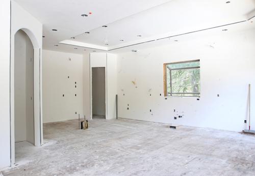 rénovation-maison-intérieur