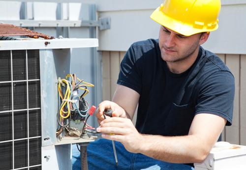 réparation-climatiseur-thermopompe